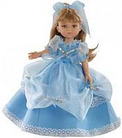 Кукла Paola Reina Карла принцесса 32 см (04570)