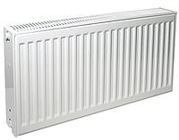 Стальной радиатор Radimir тип 22 300х1300 (боковое подключение)