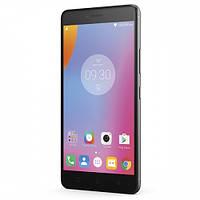 Мобильный телефон Lenovo K6 Note (K53a48) DS Dark Grey UA