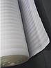Изоляционный материал Izolon 100 (air) - толщина полотна 1 мм