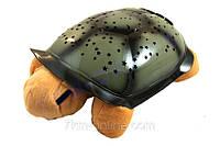 Проектор Звездное небо Черепаха