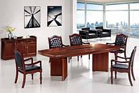Конференц-стол 2400 (83002, цвет F-61)