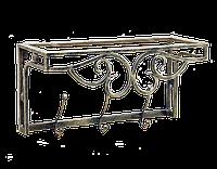 Полка, консоль настенная 005/Kon1/1329