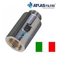 """Фильтр магнитный Atlas MAG 1 MF 1/2"""""""
