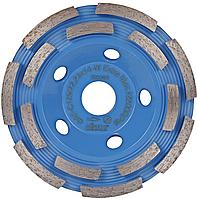 Фреза алмазная Distar ФАТС-W 150/22,23-16 Extra (16915028012)