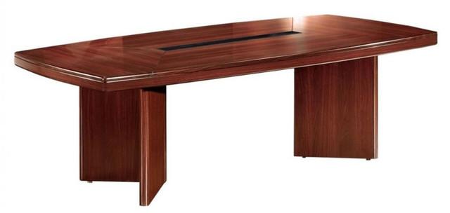 Конференц ― стол 2400 (83002, цвет F-61).