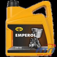 EMPEROL 5W-40 4л