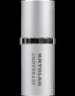 База под макияж прозрачная с защитой серии Ultra, Kryolan