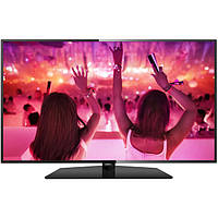 Телевизор Philips 43PFS5301