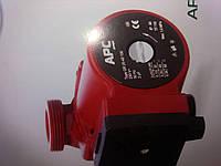 Насос APC GR 25/60-130
