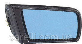 Зеркало левое электро с обогревом 202 93-01
