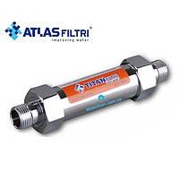"""Фильтр магнитный Titan T-MAG 1/2"""""""