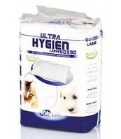 Пеленки Fop 25210070 Ultra Hygien для собак
