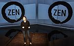 AMD Ryzen: подробности об архитектуре и публичная демонстрация