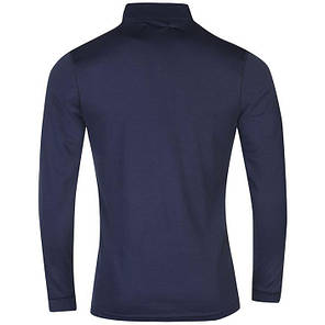 Термокофта Campri Thermal Baselayer Zip Top Mens, фото 2