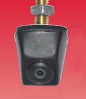 Камера заднего вида Insider RS-682