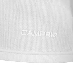 Термокофта Campri Thermal Baselayer Top Mens, фото 2