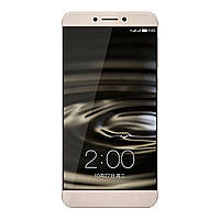 LeEco (LeTV) 1S X500 16Gb Gold