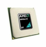 Процессор AM3 AMD Athlon II X2 240 Tray
