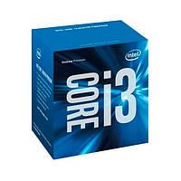 Процессор LGA 1151 Intel Core i3-6300, Box