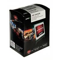 Процессор FM2 AMD A6-5400K (AD540KOKHJBOX) FM2  Box