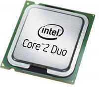 Процессор LGA 775 Intel Core 2 Duo E6750 Tray