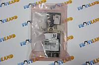 Блок управления Airtop 2000 S/D 24V