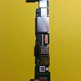 Планшет HUAWEI MediaPad 7.0 T1-701u 3G 8гб плата, фото 3