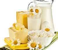 Молочные продукты, майонез