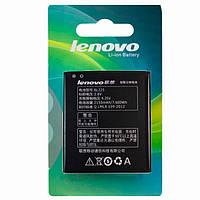 Аккумулятор Lenovo BL225 2150 mAh S580, A858T Original