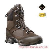 Ботинки военные Haix Nepal Pro