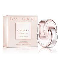 "Женские духи ""Bvlgari Omnia Crystalline"" (65 мл)"
