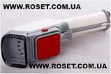 Ручной пароочиститель-отпариватель Multifunctional Steam Brush НОВИНКА!!!, фото 3