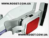 Ручной пароочиститель-отпариватель Multifunctional Steam Brush НОВИНКА!!!, фото 5
