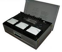 Комплект измерительный К505, К506, К540, К541
