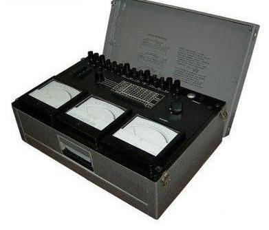 Комплект измерительный К505, К506, К540, К541 - Стандарт-М, ООО, НПФ в Запорожье