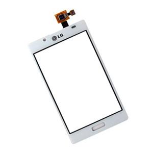 Тачскрин для LG P700 / P705 / Optimus L7 (cенсор, сенсорный экран, touch screen)