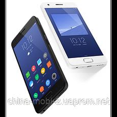 Смартфон ZUK Z2 64Gb White, фото 2