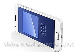 Смартфон ZUK Z2 64Gb White, фото 3