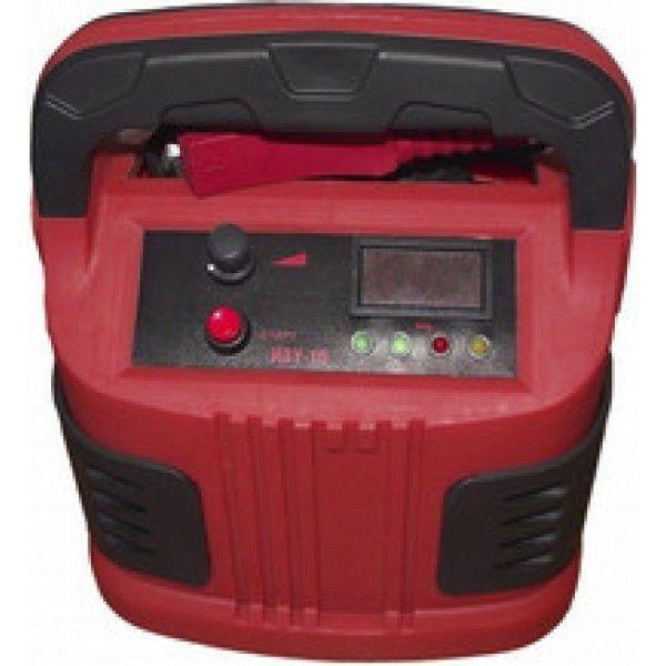 Инверторное зарядное устройство Темп ИЗУ-10