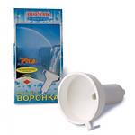 """Воронка магнитная """"Биомаг""""Рыбинск"""