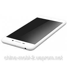 Смартфон Lenovo S60 White, фото 2