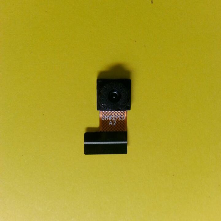 HUAWEI MediaPad T1-701u 8gb 3G фронтальная камера б/у