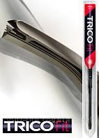 Щетки и ленты стеклоочистителя TRICO, фото 1
