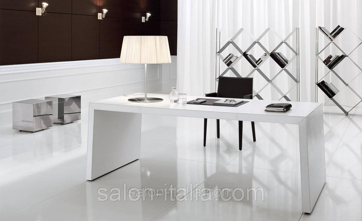 Робочий стіл Master, Cattelan Italia (Італія)