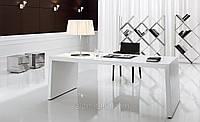 Робочий стіл Master, Cattelan Italia (Італія), фото 1