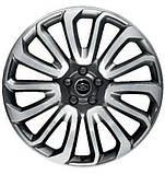 Легкосплавные диски Range Rover