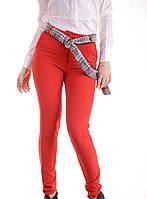 Женские брюки Mivite+Everis