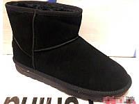 Угги мужские, UGG,мужские ботинки, купит угги, зимние угги, угги кожа, угги замш