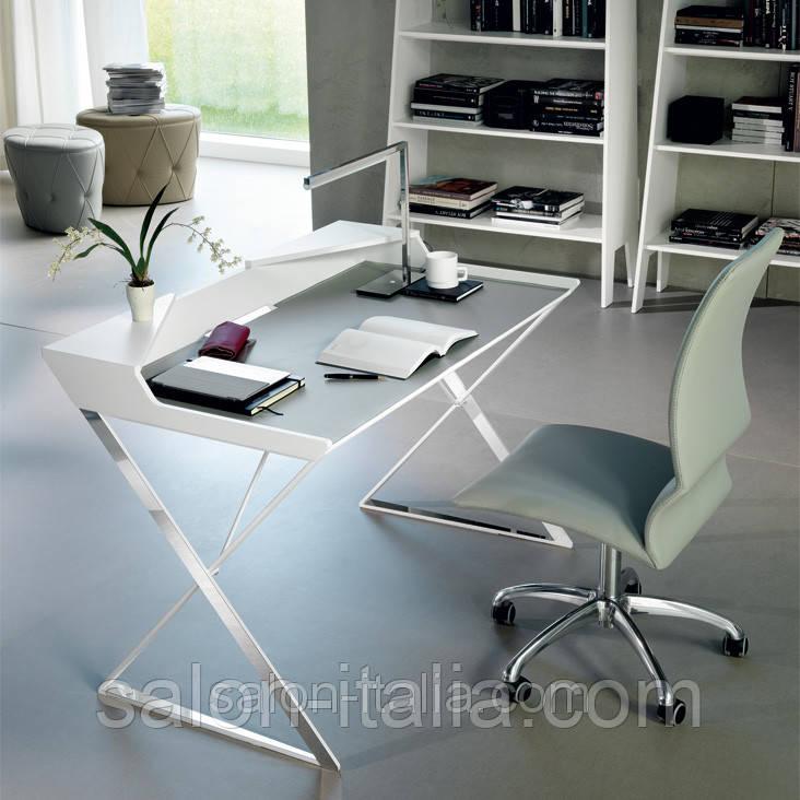 Робочий стіл QWERTY, Cattelan Italia (Італія)